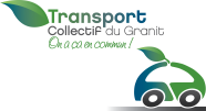 Transport collectif de la MRC du Granit
